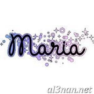 صور-اسم-مارية-2019-خلفيات-ورمزيات_00133 صور اسم مارية  2019 خلفيات ورمزيات