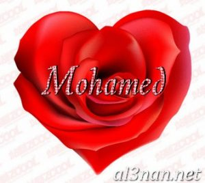 صور-اسم-محمد-2019-خلفيات-ورمزيات_00240_2-300x268 صور اسم محمد 2019 خلفيات ورمزيات