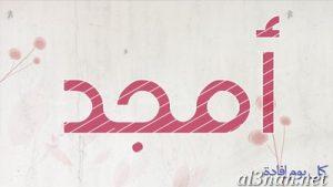 صور-اسم-امجد-خلفيات-اسم-امجد-رمزيات-اسم-امجد_00064-300x169 صور اسم امجد ، خلفيات اسم امجد ، رمزيات اسم امجد