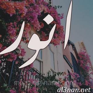 -اسم-انور-خلفيات-اسم-انور-رمزيات-اسم-انور_00127 صور اسم انور ، خلفيات اسم انور ، رمزيات اسم انور