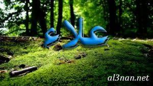 صور-اسم-علاء-خلفيات-اسم-علاء-رمزيات-اسم-علاء_00396-300x168 صور اسم علاء ، خلفيات اسم علاء ، رمزيات اسم علاء