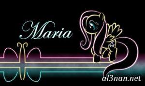 -اسم-ماريا-خلفيات-اسم-ماريا-رمزيات-اسم-ماريا_00551-300x178 صور اسم ماريا ، خلفيات اسم ماريا ،رمزيات اسم ماريا