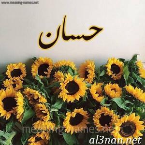 -اسم-حسان-خلفيات-اسم-حسان-رمزيات-اسم-حسان_00101 صور اسم حسان ، خلفيات اسم حسان ، رمزيات اسم حسان
