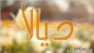 -اسم-ديالا-خلفيات-اسم-ديالا-رمزيات-اسم-ديالا_00149-300x169 صور اسم ديالا ، خلفيات اسم ديالا ، رمزيات اسم ديالا