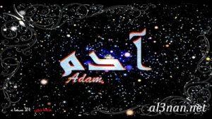 صور-اسم-ادم-خلفيات-اسم-ادم-رمزيات-اسم-ادم_00067-300x169 صور اسم ادم ، خلفيات اسم ادم ، رمزيات اسم ادم