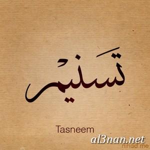 صور-اسم-تسنيم-خلفيات-اسم-تسنيم-رمزيات-اسم-تسنيم_00630 صور اسم تسنيم ، خلفيات اسم تسنيم ، رمزيات اسم تسنيم