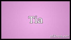 صور-اسم-تيا-خلفيات-اسم-تيا-رمزيات-اسم-تيا_00670-300x169 صور اسم تيا ، خلفيات اسم تيا ، رمزيات اسم تيا