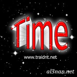 صور-اسم-تيم-خلفيات-اسم-تيم-رمزيات-اسم-تيم_00201 صور اسم تيم , خلفيات اسم تيم , رمزيات اسم تيم