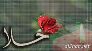 صور-اسم-حلا-خلفيات-اسم-حلا-رمزيات-اسم-حلا_00175-300x169 صور اسم حلا ،خلفيات لاسم حلا ،رمزيات لاسم حلا