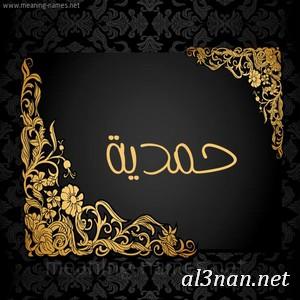 صور-اسم-حمدية-خلفيات-اسم-حمدية-رمزيات-اسم-حمدية_00792 صور اسم حمدية ، خلفيات اسم حمدية ، رمزيات اسم حمدية
