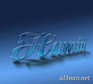 صور-اسم-حميد-خلفيات-اسم-حميد-رمزيات-اسم-حميد_00814-300x271 صور اسم حميد ، خلفيات اسم حميد ، رمزيات اسم حميد