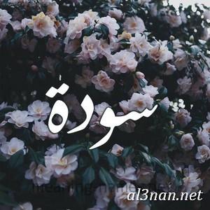 صور-اسم-سودة-خلفيات-اسم-سودة-رمزيات-اسم-سودة_01067 صور اسم سودة ، خلفيت اسم سودة ، رمزيات اسم سودة