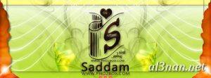 صور-اسم-صدام-خلفيات-اسم-صدام-رمزيات-اسم-صدام_00381-300x111 صورلاسم صدام،خلفيات لاسم صدام ،رمزيات لاسم صدام