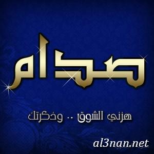 صور-اسم-صدام-خلفيات-اسم-صدام-رمزيات-اسم-صدام_00385 صورلاسم صدام،خلفيات لاسم صدام ،رمزيات لاسم صدام