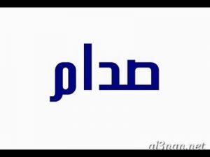 صور-اسم-صدام-خلفيات-اسم-صدام-رمزيات-اسم-صدام_00389-300x225 صورلاسم صدام،خلفيات لاسم صدام ،رمزيات لاسم صدام