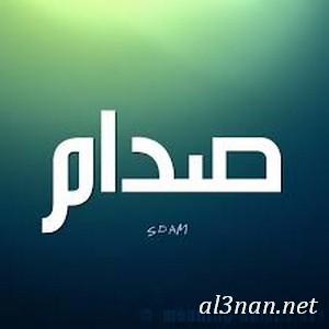 صور-اسم-صدام-خلفيات-اسم-صدام-رمزيات-اسم-صدام_00393 صورلاسم صدام،خلفيات لاسم صدام ،رمزيات لاسم صدام
