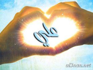 صور-اسم-علي-خلفيات-اسم-علي-،-رمزيات-اسم-علي_00324-300x225 صور اسم علي ، خلفيات اسم علي، رمزيات اسم علي