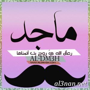 صور-اسم-ماجد-خلفيات-اسم-ماجد-رمزيات-اسم-ماجد_00565 صور اسم ماجد،خلفيات اسم ماجد ،رمزيات اسم ماجد