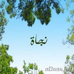 صور-اسم-نجاة-خلفيات-اسم-نجاة-رمزيات-اسم-نجاة_01332 صور اسم نجاة ، خلفيات اسم نجاة ، رمزيات اسم نجاة