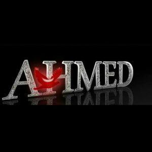 13454-5-300x300 صور اسم احمد ، خلفيات اسم احمد ، رمزيات اسم احمد