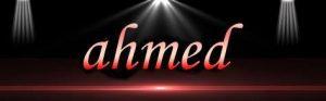 2015_1415554443_423-300x93 صور اسم احمد ، خلفيات اسم احمد ، رمزيات اسم احمد