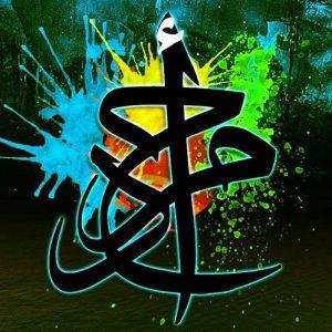 333392-300x300 صور اسم احمد ، خلفيات اسم احمد ، رمزيات اسم احمد