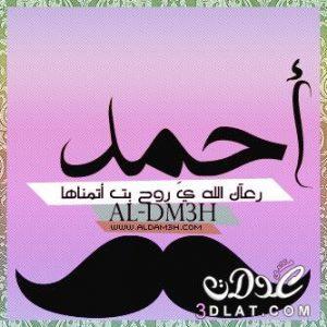 3dlat.net_16_17_1546_c9b02926666d14-300x300 صور اسم احمد ، خلفيات اسم احمد ، رمزيات اسم احمد