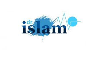 صوراسم-اسلام،-خلفيات-اسم-اسلام،-رمزيات-اسم-اسلام_00005-300x218 صور اسم اسلام 2020,خلفيات اسم اسلام ,رمزيات اسم اسلام