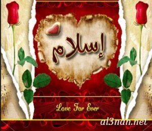 صوراسم-اسلام،-خلفيات-اسم-اسلام،-رمزيات-اسم-اسلام_00019-300x258 صور اسم اسلام 2020,خلفيات اسم اسلام ,رمزيات اسم اسلام