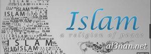 صوراسم-اسلام،-خلفيات-اسم-اسلام،-رمزيات-اسم-اسلام_00021-300x108 صور اسم اسلام 2020,خلفيات اسم اسلام ,رمزيات اسم اسلام