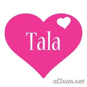صوراسم-تالا،-خلفيات-اسم-تالا،-رمزيات-اسم-تالا_00108 صور اسم تالا2020,خلفيات اسم تالا,رمزيات اسم تالا