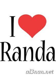 صوراسم-رندا،-خلفيات-اسم-رندا،-رمزيات-اسم-رندا_00357-218x300 صور اسم رندا2020,خلفيات اسم رندا ,رمزيات اسم رندا