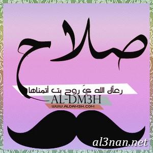 صوراسم-صلاح،-خلفيات-اسم-صلاح،-رمزيات-اسم-صلاح_00166 صور اسم صلاح ، خلفيات اسم صلاح ، رمزيات اسم صلاح