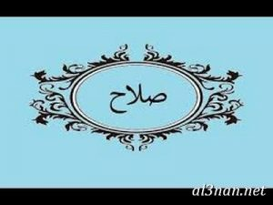 صوراسم-صلاح،-خلفيات-اسم-صلاح،-رمزيات-اسم-صلاح_00184-300x225 صور اسم صلاح ، خلفيات اسم صلاح ، رمزيات اسم صلاح