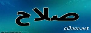 صوراسم-صلاح،-خلفيات-اسم-صلاح،-رمزيات-اسم-صلاح_00191-300x110 صور اسم صلاح ، خلفيات اسم صلاح ، رمزيات اسم صلاح