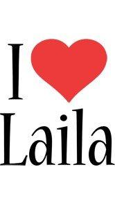 صوراسم-ليلى،-خلفيات-اسم-ليلى،-رمزيات-اسم-ليلى_00193-166x300 صور اسم ليلى2020,خلفيات اسم ليلى ,رمزيات اسم ليلى