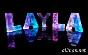 صوراسم-ليلى،-خلفيات-اسم-ليلى،-رمزيات-اسم-ليلى_00198-300x188 صور اسم ليلى2020,خلفيات اسم ليلى ,رمزيات اسم ليلى