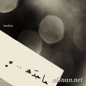 صوراسم-ماجدة،-خلفيات-اسم-ماجدة،-رمزيات-اسم-ماجدة_00190 صور اسم ماجدة2020,خلفيات اسم ماجدة ,رمزيات اسم ماجدة