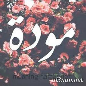 صوراسم-مودة،-خلفيات-اسم-مودة،-رمزيات-اسم-مودة_00306 صور اسم مودة ، خلفيات اسم مودة ، رمزيات اسم مودة