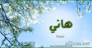 صوراسم-هاني،-خلفيات-اسم-هاني،-رمزيات-اسم-هاني_00106-300x157 صور اسم هاني، خلفيات اسم هاني، رمزيات اسم هاني