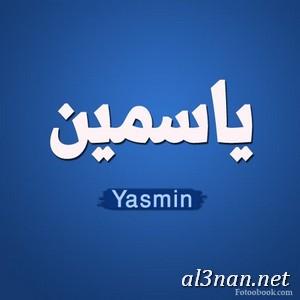 صوراسم-ياسمين،-خلفيات-اسم-ياسمين،-رمزيات-اسم-ياسمين_00376 صور اسم ياسمين 2020 ,خلفيات اسم ياسمين , رمزيات اسم ياسمين