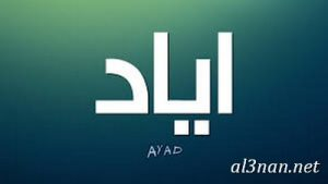 صور-اسم-اياد،-خلفيات-اسم-اياد-رمزيات-اسم-اياد_00287-300x169 صور اسم اياد ، خلفيات اسم اياد ، رمزيات اسم اياد