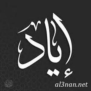 صور-اسم-اياد،-خلفيات-اسم-اياد-رمزيات-اسم-اياد_00301 صور اسم اياد ، خلفيات اسم اياد ، رمزيات اسم اياد