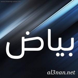 صور-اسم-بياض-،-خلفيات-اسم-بياض-،-رمزيات-اسم-بياض_00386 صور اسم بياض  2020,خلفيات اسم بياض  ,رمزيات اسم بياض