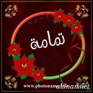 صور-اسم-تمامة-،خلفيات-لاسم-تمامة-،رمزيات-لاسم-تمامه_00158 صور اسم تمامة، خلفيات اسم تمامة، رمزيات اسم تمامة
