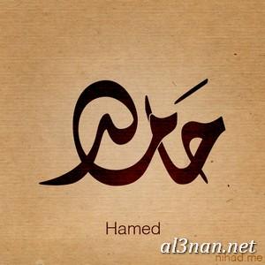 صور-اسم-حامد-خلفيات-اسم-حامد-رمزيات-اسم-حامد_00293 صور اسم حامد ،خلفيات اسم حامد ،رمزيات اسم حامد