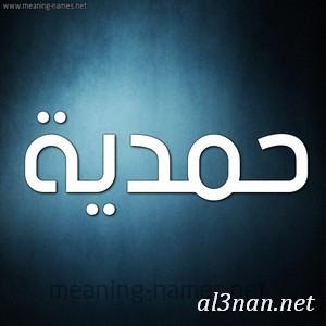 صور-اسم-حمدية-خلفيات-اسم-حمدية-رمزيات-اسم-حمدية_00367-1 صور اسم حمدية ،خلفيات اسم حمدية،رمزيات اسم حمدية