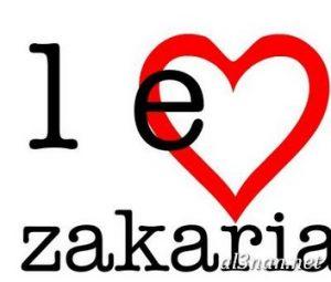 صور-اسم-زكريا-خلفيات-اسم-زكريا-رمزيات-اسم-زكريا_00575-300x255 صور اسم زكريا ،خلفيات اسم زكريا،رمزيات اسم زكريا