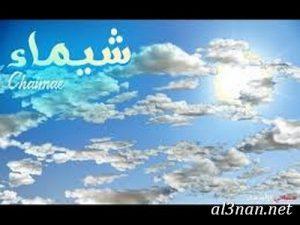 صور-اسم-شيماء،-خلفيات-لاسم-شيماء،رمزيات-لاسم-شيماء_00097-300x225 صور اسم شيماء ، خلفيات اسم شيماء ، رمزيات اسم شيماء