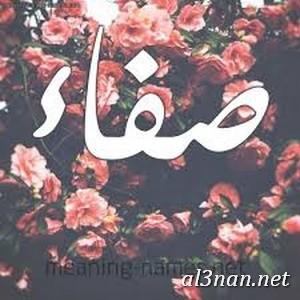 صور-اسم-صفاء،-خلفيات-اسم-صفاء،-رمزيات-لاسم-صفاء_00146 صورة اسم صفاء،خلفيات اسم صفاء،رمزيات اسم صفاء
